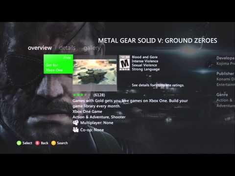 Как получить Xbox Live Gold бесплатно