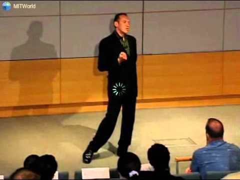 Ricardo Semler - Leading by Omission