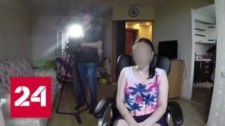 видео Брак как работа: ради чего женятся россияне