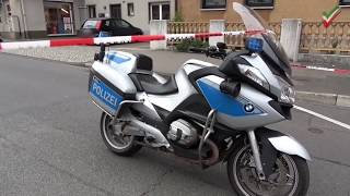 Hagen – Mit Machete und Messer bewaffneter Täter von Polizei erschossen