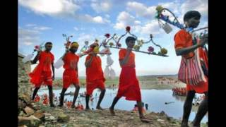 Baba baidyanath dham live darshan videos 2016