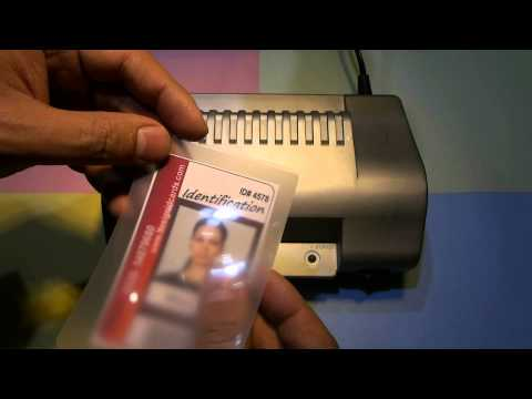how-to-laminate-your-id-cards-designed-using-drpu-id-card-designer