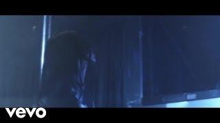 Chudney J - Yuh Nuh Ready (Uncut) ft. Mavado