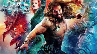 [Vietsub + Lyric] Everything I Need - Skylar Grey (Aquaman Soundtrack)(Ending)