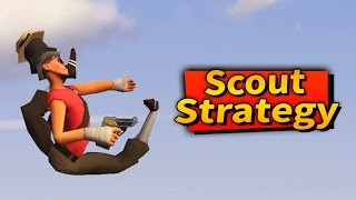 TF2: Scout Strategy