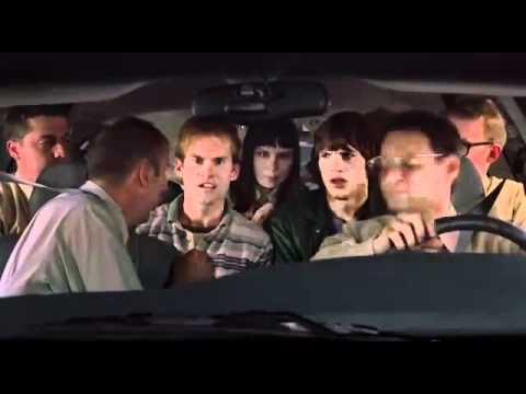 Dude Where S My Car Zoltan Youtube