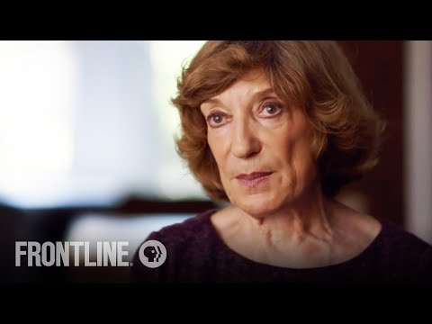 A Former EPA Insider Speaks Out | FRONTLINE