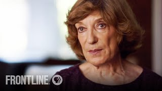 A Former EPA Insider Speaks Out | FRONTLINE