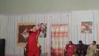 Ja way kachiya Ghareya