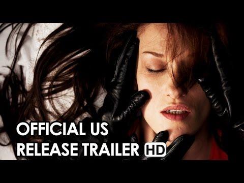 Trailer do filme Secret Tears