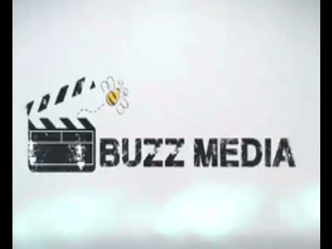 Videoproduksjon Oslo - Buzz Media Norge - Effektivt med videomarkedsføring