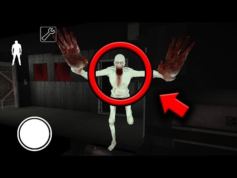 3 Scary Games you should NOT Play at NIGHT... (Random Horror Games #1)