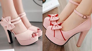 SPRING WOMEN WEDGES SANDAL PLA…