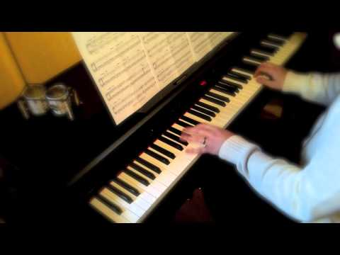 Ludovico Einaudi - Two Trees / In A Time Lapse