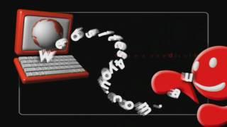 Quick-tutorial-das erstellen von Beiträgen in Wordpress - Websites4You.com.au