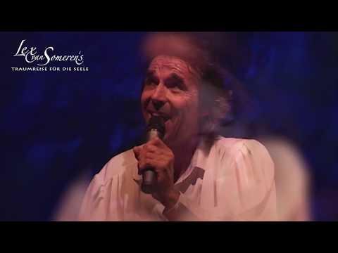 lex-van-someren's-traumreise-2001/02---deliver-me