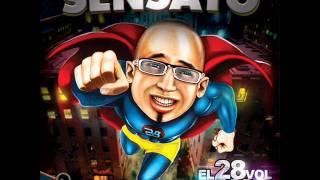 The Motto Remix (KLK) Sensato Ft Nikolodian