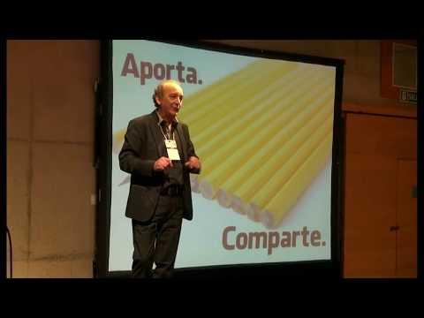 Roberto Arancibia: Personal Branding en Chile-Digital