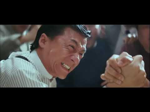 Чудеса 1989 .фильм  Джеки чан
