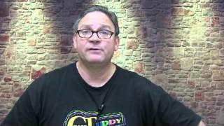 Get The ChordBuddy Method for Public School Music Programs Mp3