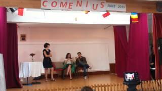 Tentatii Cluj1