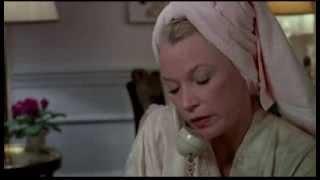 TERMS OF ENDEARMENT - Trailer (La Fuerza del Cariño, 1983)