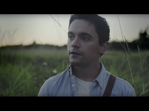Joshua Hyslop - The Flood [Official Music Video] mp3