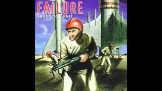 Failure - Stuck On You