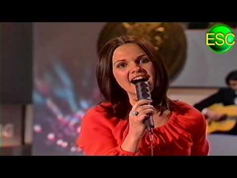 eurovision 1973 winner
