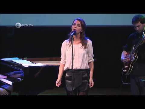 Louise Korthals - Jij Mens