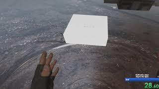 Half-Life: Alyx - 1:06 Any% No Spin Speedrun (WR)