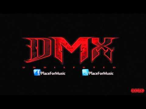 DMX - Fuck U Bitch (Final Version) mp3