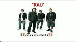 Hamindalid Band - Kau