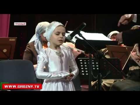 Детский симфонический  оркестр – будущее классической музыки