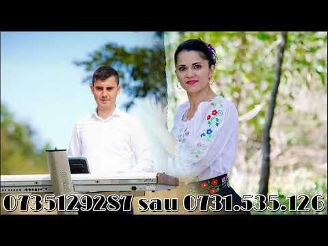 ADI RUSU & OANA SI GEORGE TURCILA - Colaj Duetu de Aur pentru petrecaretii
