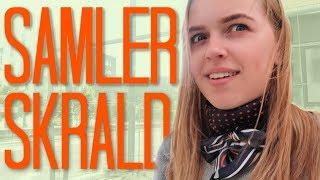 LEVER SOM EN KLIMATOSSE QUEEN ft Laura Keil