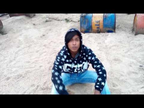 Meet me dance ( Rex-o- Rahul) Dubstep