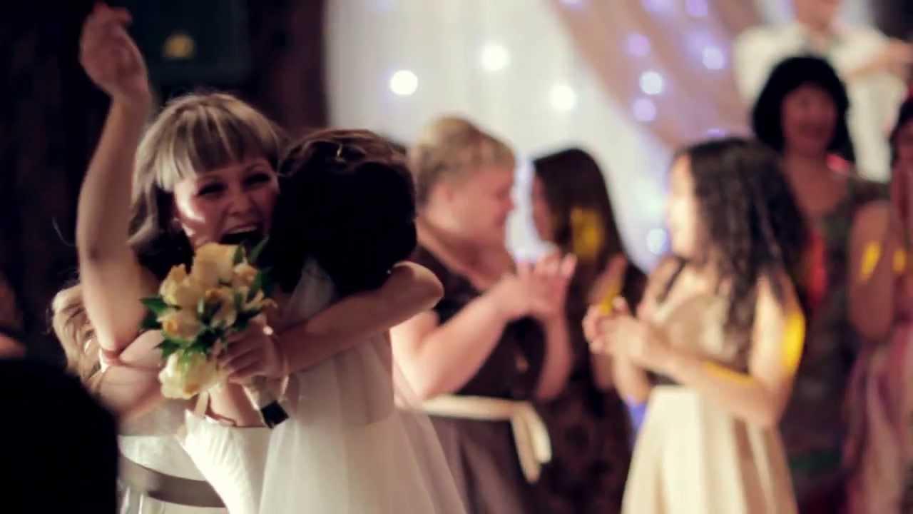 Свадьба фото равшаны курковой и артема ткаченко
