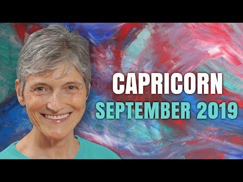 capricorn-september-2019-astrology-horoscope-forecast
