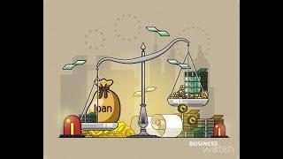 2020년 하반기 은행 새 예대율  규제 특판 예금 적…