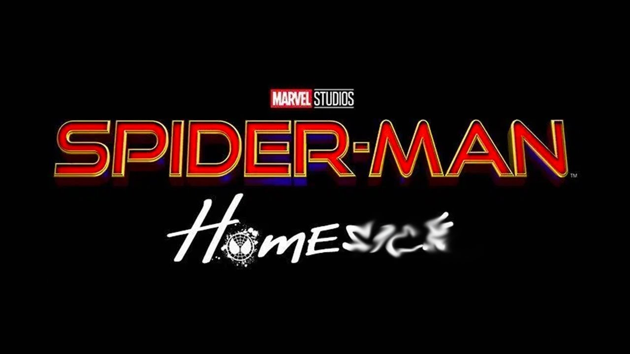 The OFFICIAL SPIDER-MAN 3 TITLE REVEALED? Major Websites Reveal Title? -  YouTube