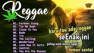 Lagu Reggae Terbaru Remix 2021 || Dj Reggae Full Bass || Lagu reggae barat populer 2021