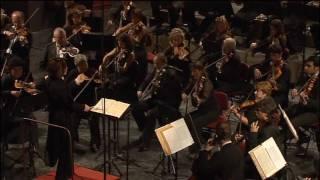 Tomomi Nishimoto - Brahms : Hungarian Dance No. 1