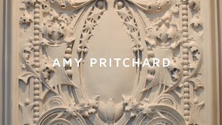 Jameson Sotheby's International Realty Presents Amy Pritchard