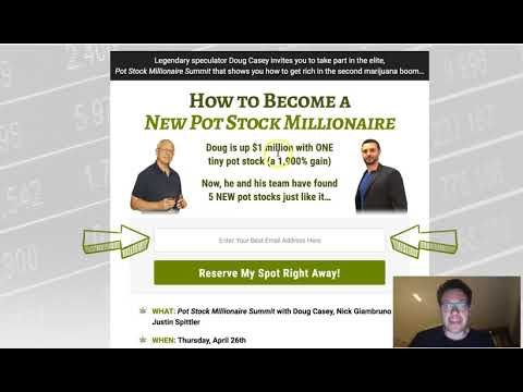 can penny stocks make you a millionaire