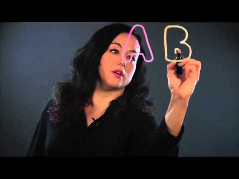 How To Draw Amazing Bubble Letters