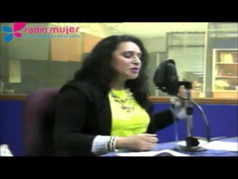 PANADERÍA, MÉTODOS Y RECETAS, CON SAZÓN A LA MEXICANA