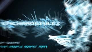 Da Tweekaz - P.A.P. (People Against Porn) [HD Preview]