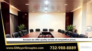 Construction Bradley Beach NJ - G Meyer Group Inc.