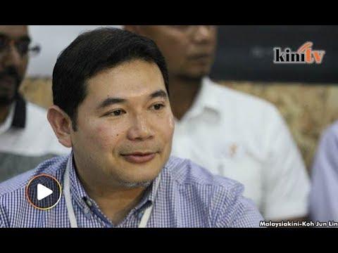 'Keputusan Najib labur KWSP bertentangan peraturan kementerian'